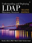 Understanding And Deploying LDAP Directory Services