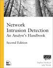 Database hacker's handbook