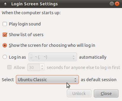 GNOME desktop basics