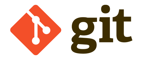 Git Commands and Examples