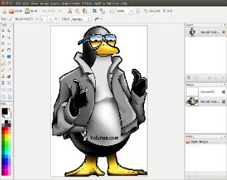 pdf manipulation and edit linux