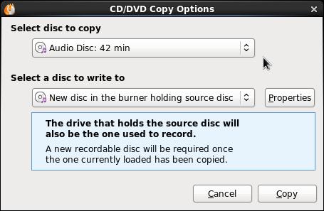 Linux MP3: Rip, Tag, Play